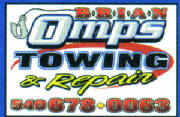Brian.Omps.Towing.logo.jpg