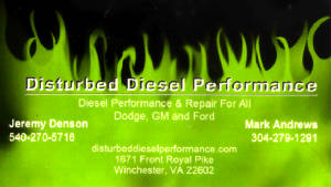 Disturbeddiesel.business.card.jpg