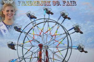 Frederick.Co.Fair.jpg