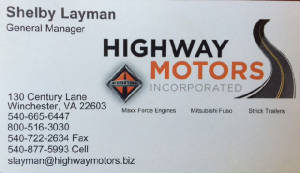 highwaymotorsbusinesscard2.jpg
