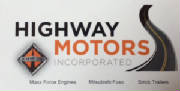 highwaymotorslogo2015.jpg