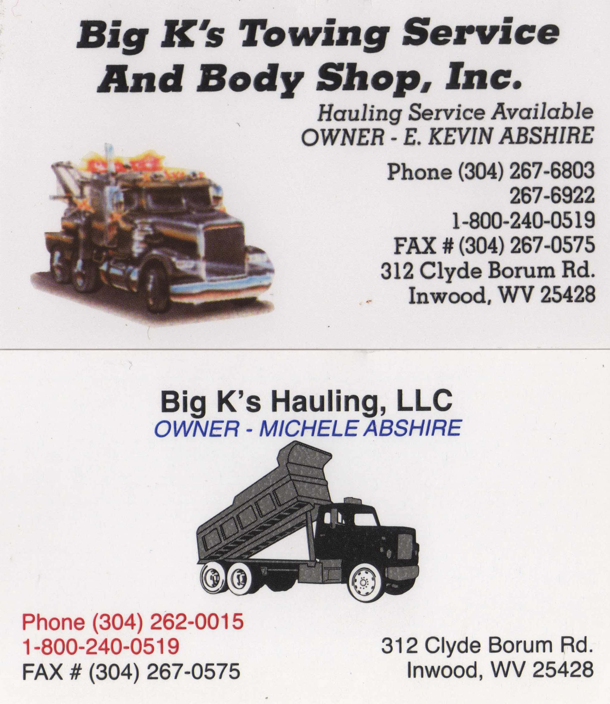 BigKbusinesscards.jpg