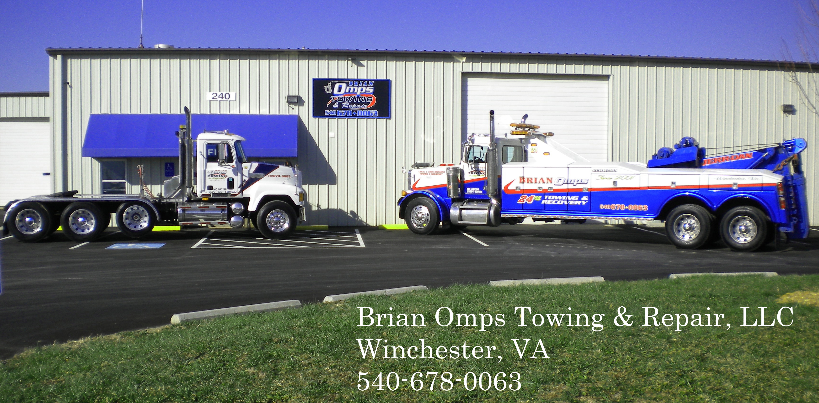 Brian.Omps.Towing.jpg