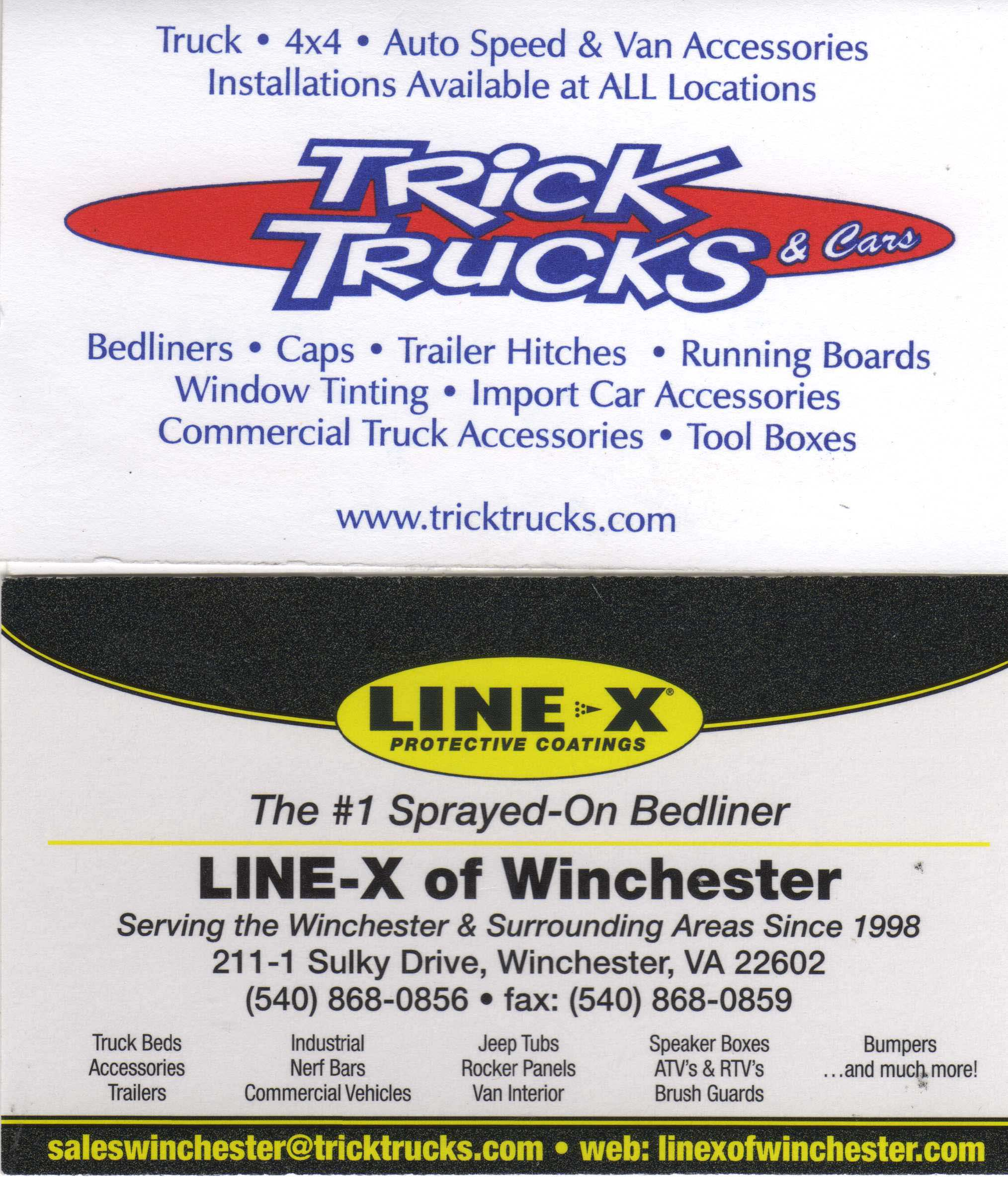 TrickTruckBusinessCards.jpg